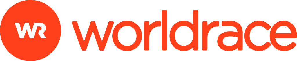 world-race-logo